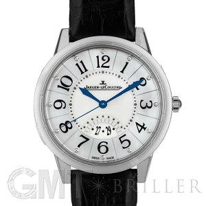 ジャガールクルト ランデヴーデイト Q3548490 JAEGER LECOULTRE 新品レディース 腕時計 送料無料