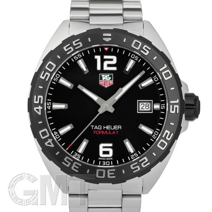 腕時計, メンズ腕時計  F1 WAZ1110.BA0875 1 TAG HEUER