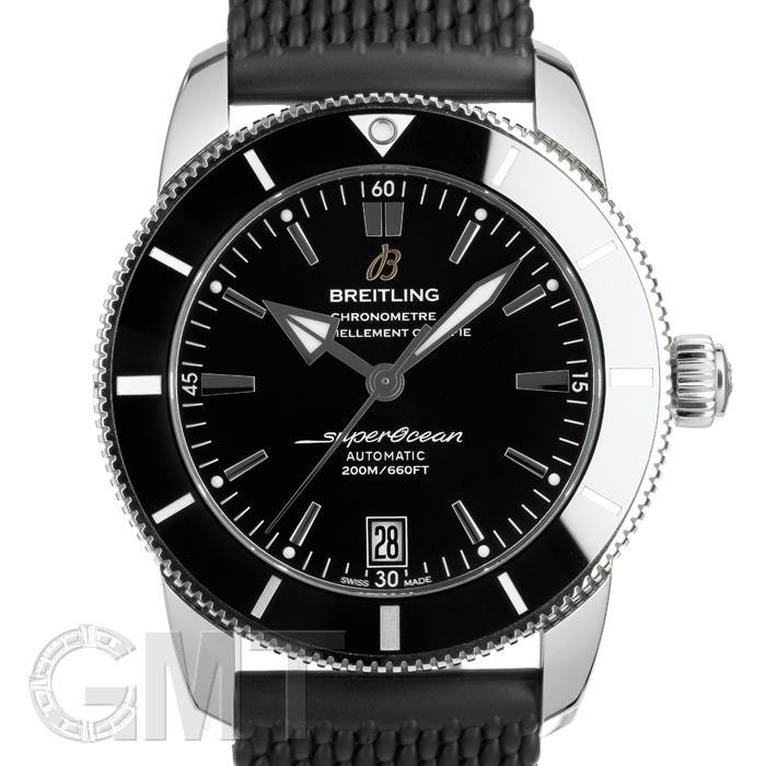 腕時計, メンズ腕時計  II 42 A201B73QRC BREITLING