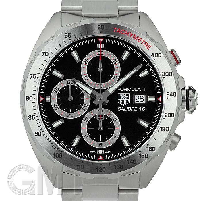 腕時計, メンズ腕時計  F1 CAZ2010.BA0876 TAG HEUER