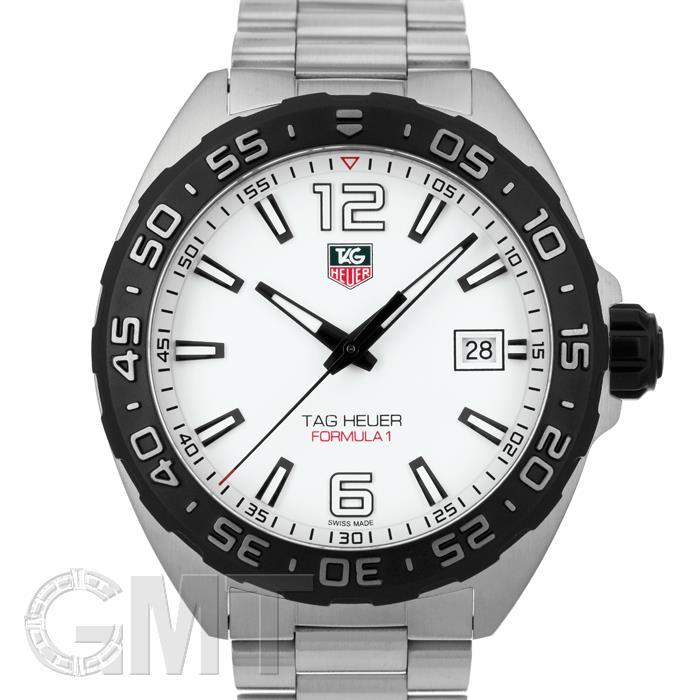 腕時計, メンズ腕時計 TAG HEUER F1 WAZ1111.BA0875
