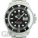ロレックス シードゥエラー 126600 NEWダイアル ROLEX 【新品】【メンズ】 【腕時計】 【送料無料】 【あす楽_年中無休】