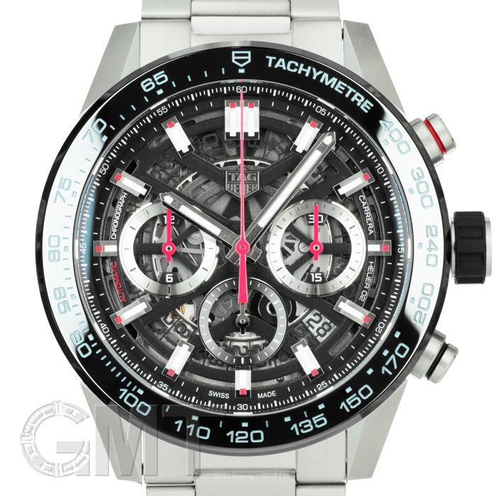 腕時計, メンズ腕時計  02 CBG2A10.BA0654 TAG HEUER