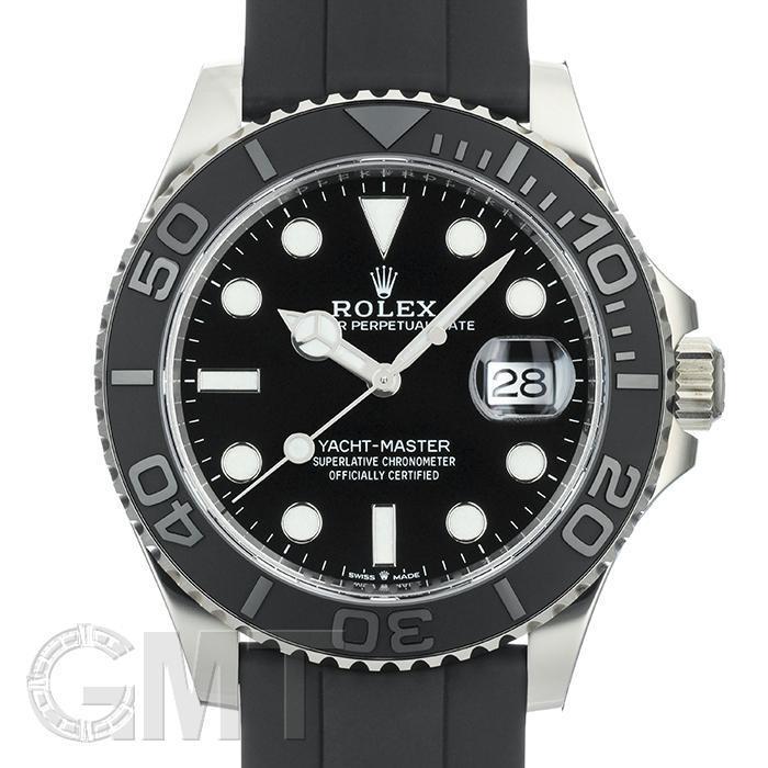 腕時計, メンズ腕時計 2019 42 226659 ROLEX