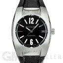 ブルガリ エルゴン EG35BSLD BVLGARI 新品ユニセックス 腕時計 送料無料