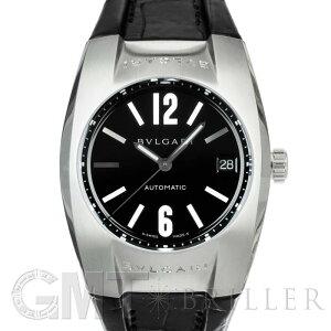불가리 에르 곤 EG35BSLD BVLGARI 새로운 브랜드 남여 손목 시계 무료 배송