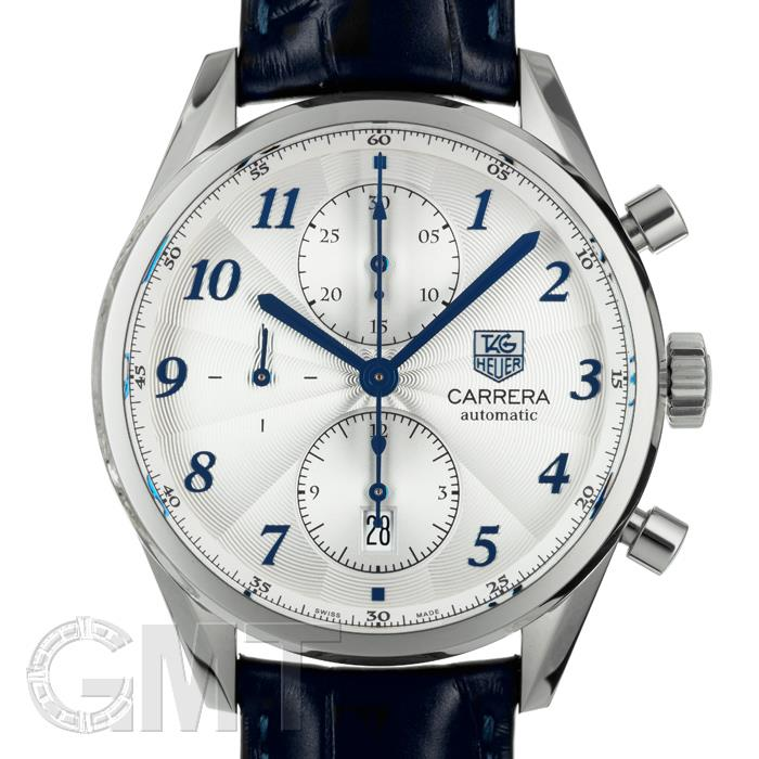 腕時計, メンズ腕時計  CAS2111.FC6292 TAG HEUER CARRERA