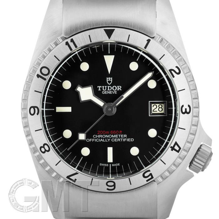 腕時計, メンズ腕時計 2019 P01 70150 TUDOR