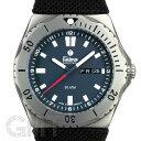 チュチマ 6151-03 M2 セブンシーズ TUTIMA 新品メンズ 腕時計 送料無料