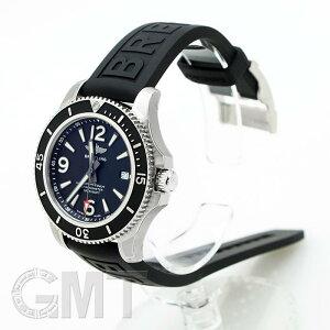 ブライトリングスーパーオーシャンオートマティック42A282B-1VPRBREITLING新品メンズ腕時計送料無料_年中無休