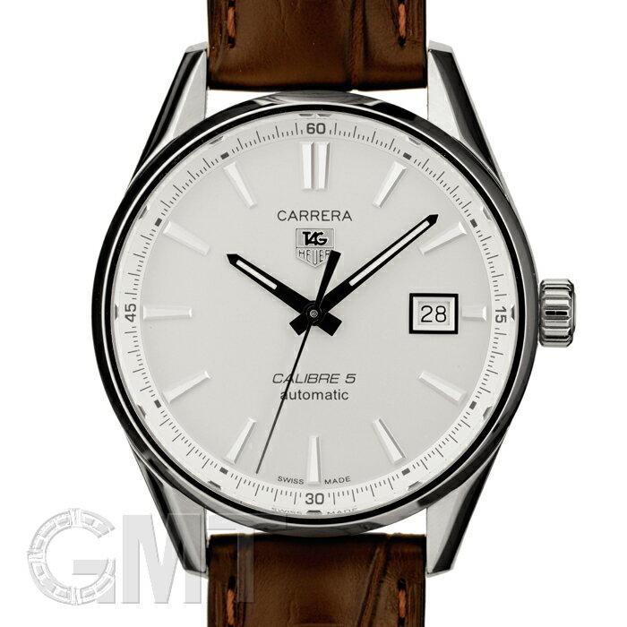 腕時計, メンズ腕時計 TAG HEUER 5 WAR211B.FC6181