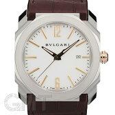BVLGARI ブルガリ オクト BGO41WSLD 【新品】 【腕時計】【メンズ】 【送料無料】 【あす楽_年中無休】