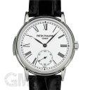 GMTで買える「パテックフィリップ グランドコンプリケーション ミニッツリピーター 5078P-001 PATEK PHILIPPE 【中古】【メンズ】 【腕時計】 【送料無料】」の画像です。価格は39,800,000円になります。