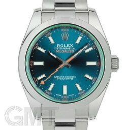 san francisco 5a092 fe8fb ロレックス(ROLEX)の価格一覧 - 腕時計投資.com