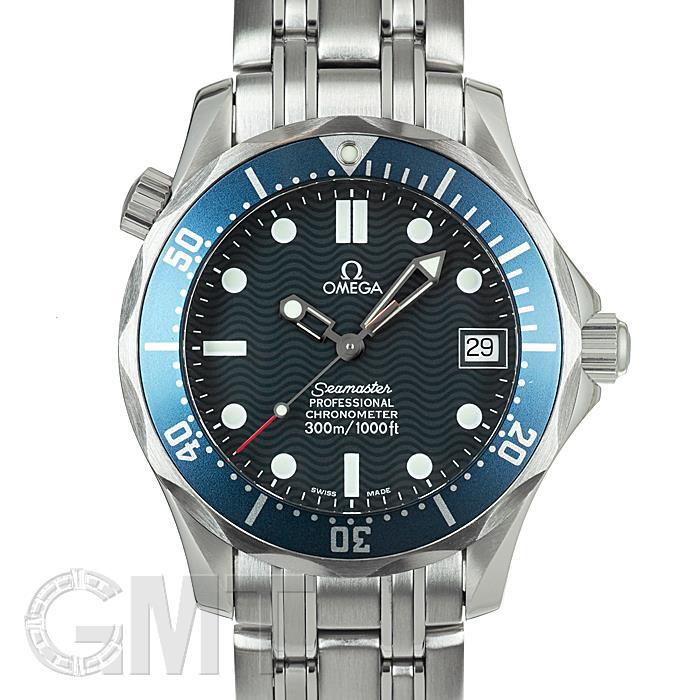 腕時計, 男女兼用腕時計  300M 2551.80 OMEGA