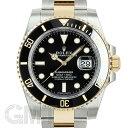未使用品/シールなしロレックス サブマリーナーデイト 116613LN ROLEX 未使用品メンズ 腕時計 送料無料 年中無休