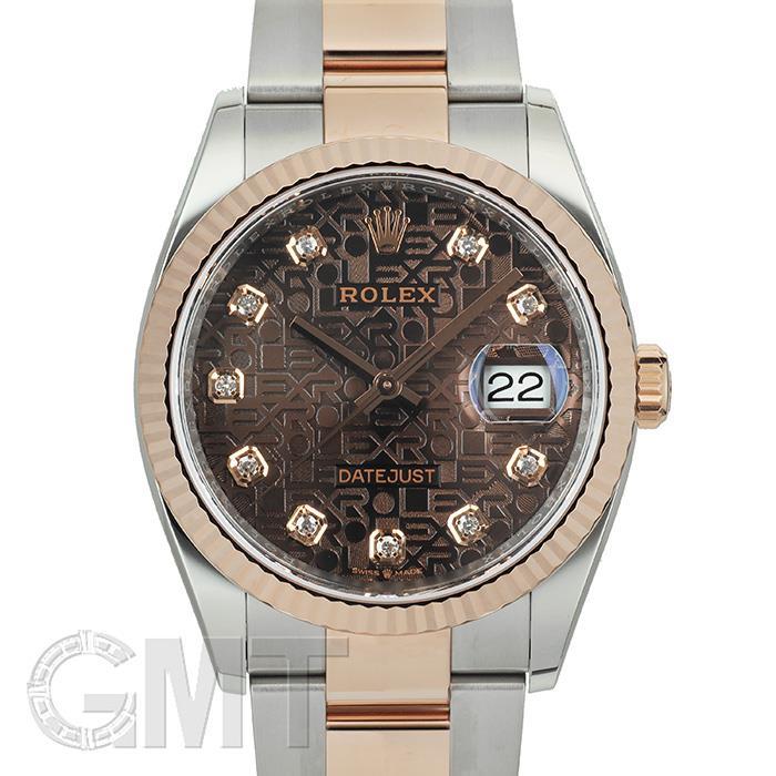 腕時計, メンズ腕時計  126231G ROLEX