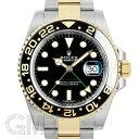 ロレックス GMTマスター II 116713LN ランダム...