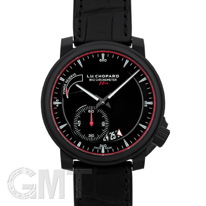 腕時計, メンズ腕時計  L.U.C 8HF 168575-9001250 CHOPARD
