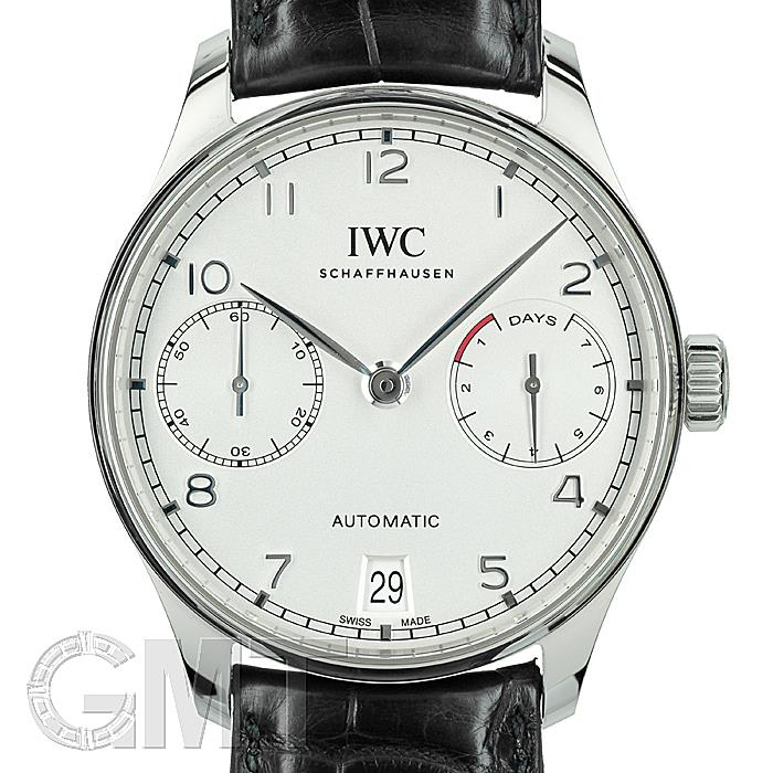 腕時計, メンズ腕時計 IWC IWC IW500712 IWC
