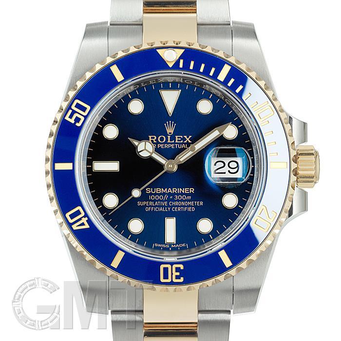 腕時計, メンズ腕時計  116613LB ROLEX