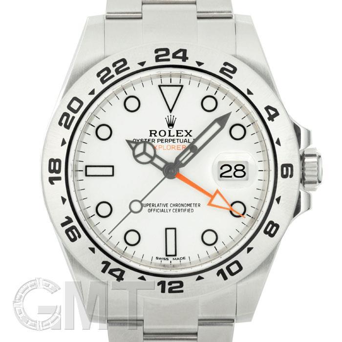 腕時計, メンズ腕時計  II 216570 ROLEX