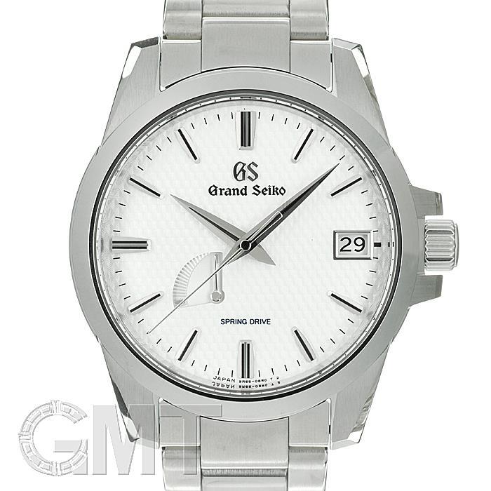 腕時計, メンズ腕時計  SBGA225 SEIKO