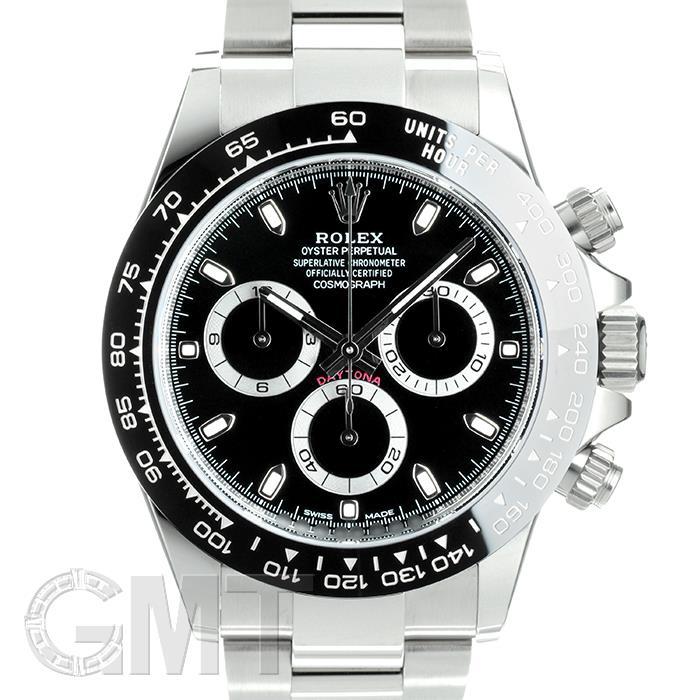 腕時計, メンズ腕時計  116500LN ROLEX