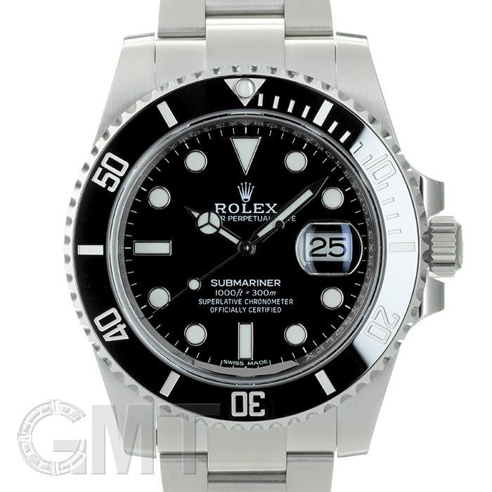 腕時計, メンズ腕時計  116610LN ROLEX