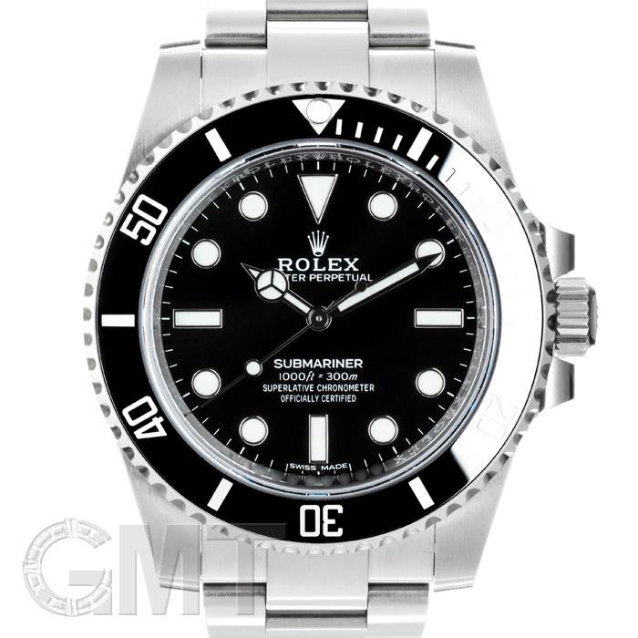腕時計, メンズ腕時計  114060 ROLEX