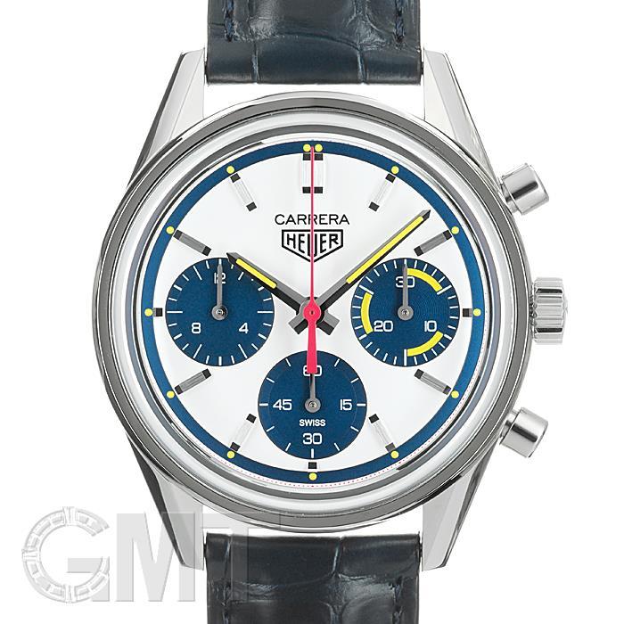 腕時計, メンズ腕時計  160 CBK221C.FC6488 1000 TAG HEUER