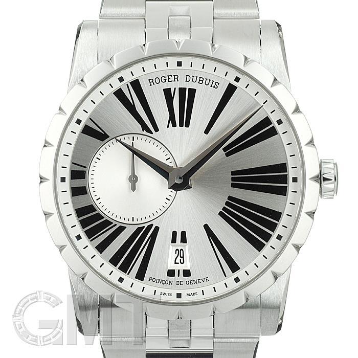 腕時計, メンズ腕時計  42 ROGER DUBUIS RDDBEX0384 ROGER DUBUIS