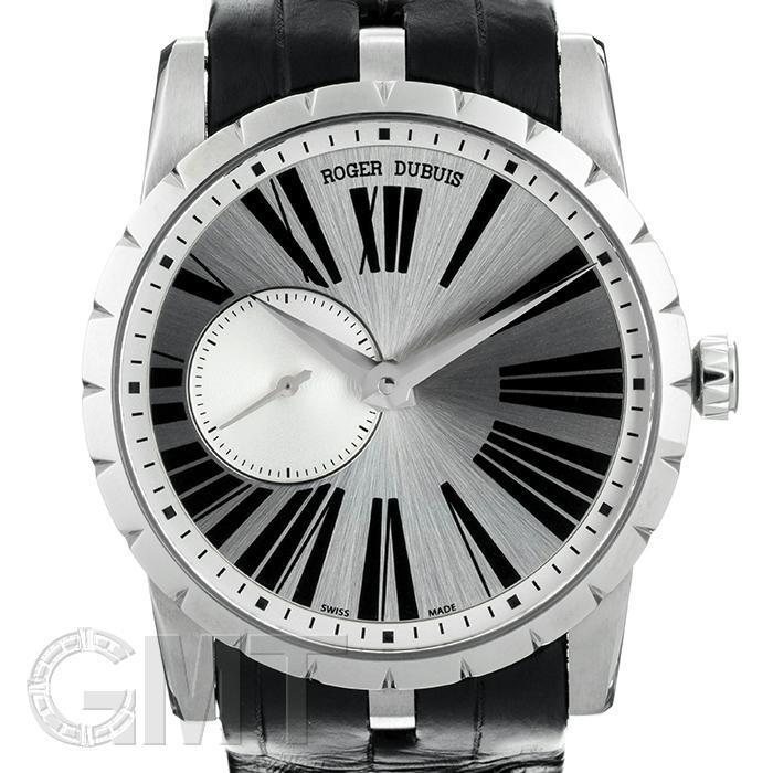 腕時計, メンズ腕時計  42 RDDBEX0354 ROGER DUBUIS