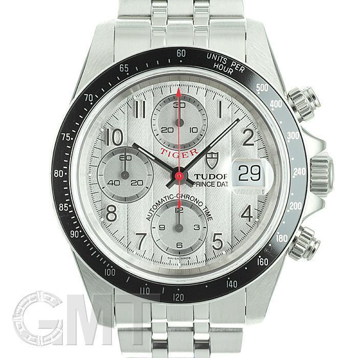 腕時計, メンズ腕時計  79260 TUDOR