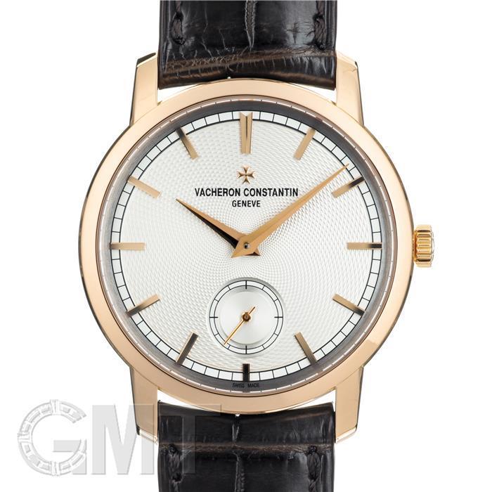 腕時計, メンズ腕時計  82172000R-9888 VACHERON CONSTANTIN