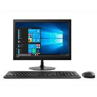【新品】Lenovo Ideacentre AIO 330 F0D7000PJP [ブラック] [Microsoft Office搭載]