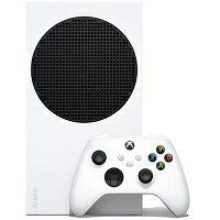 新品 マイクロソフトXboxSeriesSRRS-00015