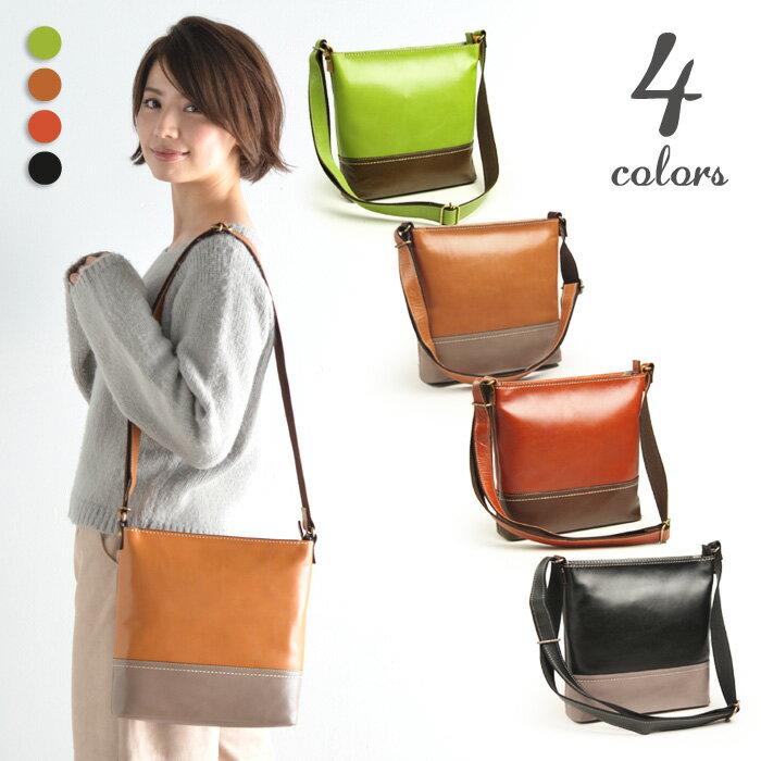 レディースバッグ, ショルダーバッグ・メッセンジャーバッグ SACURA bag Gift shoulder bag ladies