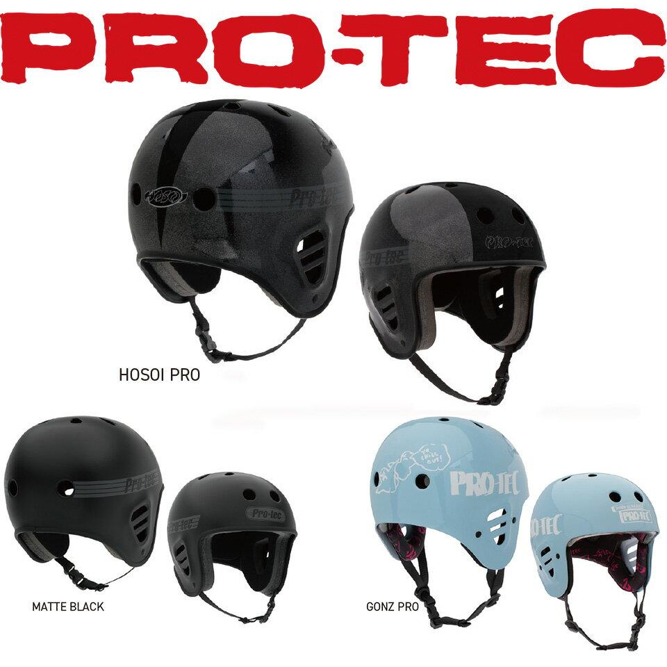 スケートボード・インラインスケート, ヘルメット PRO-TEC SKATE HELMET FULL CUT SKATE