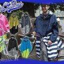 PORD Rainwear PONCHO / ポードレインウ...