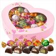 ゴディバ(GODIVA)ラッピングチョコレート トリュフアソートメント 20粒