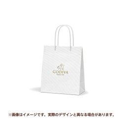 ゴディバ(GODIVA)クッキーアソート8枚ショッパー