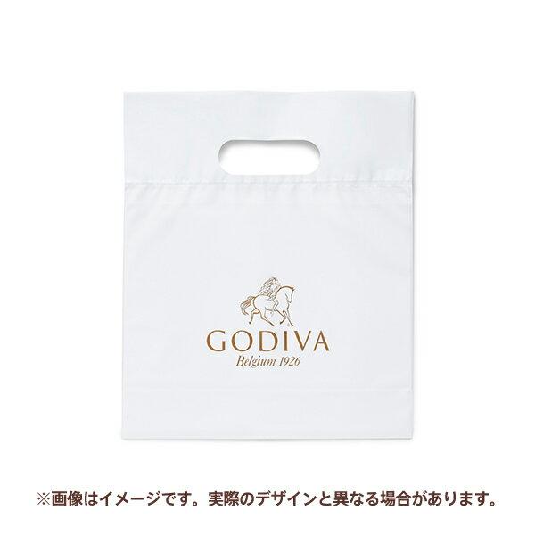 GODIVA(ゴディバ)『パールホワイト』
