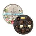 バレンタイン バレンタインチョコレート プレゼント ギフト お返し お祝い チョコレート スイーツ ゴディバ (GODIVA) 95周年 アニバーサリー アソートメント (14粒)