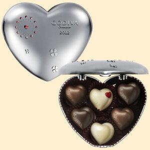ゴディバ(GODIVA)【期間・数量限定】2012年バレンタインコレクションゴディバ モンダムール ...