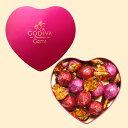 ゴディバ(GODIVA)【期間・数量限定】2012年バレンタインコレクションゴディバ ジェムズ 6ラ...