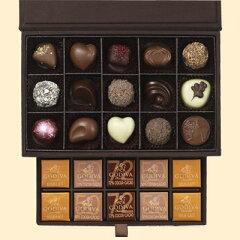ゴディバ(GODIVA) チョコレート ギフトコレクションゴディバ(GODIVA)グランプラス30粒