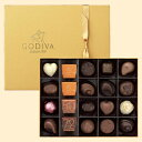 ゴディバ(GODIVA) チョコレート ギフトコレクションゴディバ(GODIVA)ゴールドコレクショ...