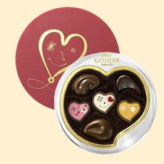 ゴディバ(GODIVA)のCMのチョコレートの値段、いくらか知ってますかぁ?!