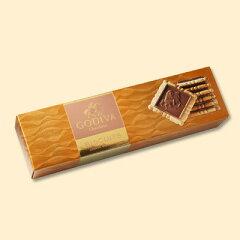 ゴディバ(GODIVA) チョコレート ホームエンターティメントゴディバシグニチャー モノパック...